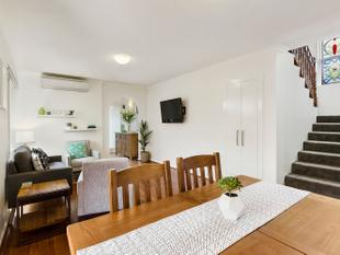 A Super Investment Opportunity! - Box Hill North