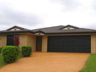 Spacious Open Plan Family Home - Redland Bay