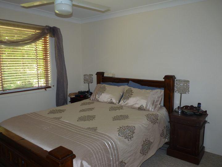 47-49 Marie Street, St George, QLD