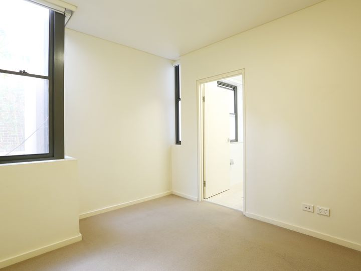 B01/23 Ray Road, Epping, NSW