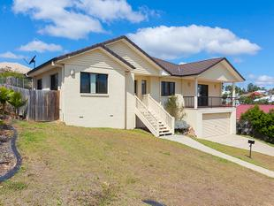 Great Family Home - Springfield Lakes