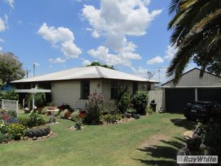 CHARMING HOME, CORNER BLOCK AND A BIG SHED!!! - Gleneagle