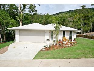 The Perfect Investment Property - Cannonvale