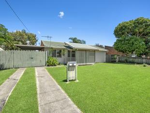 CENTRAL TO ALL AMENITIES - Deception Bay