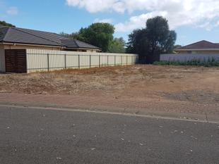 Rare Vacant Land in Carrickalinga Sands - Normanville