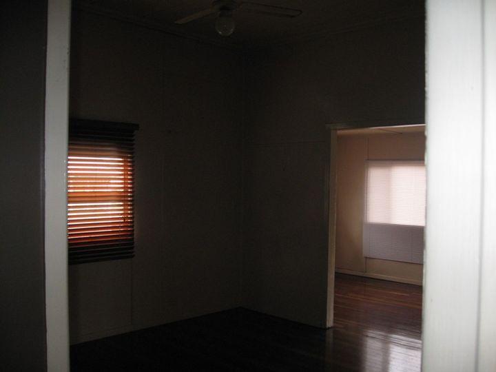 18 King Street, Maryborough, QLD