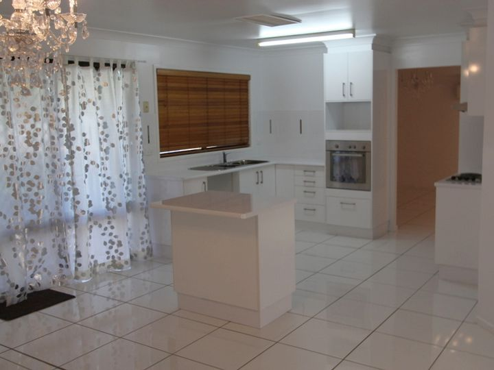 156A King Street, Charleville, QLD