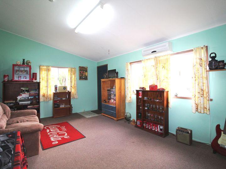 19 Alexandra Street, Toogoolawah, QLD