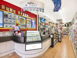 Business For Sale - Chirn Park Newsagency 'multi Award Winning Business - Net Profit $341,697' - Southport