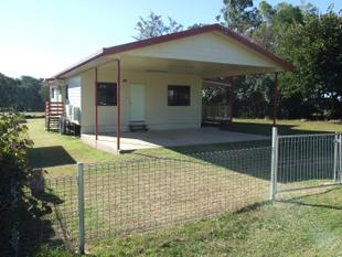 Great Starter Home or Investment - Crows Nest