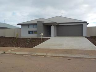4 Bedroom! - Wallaroo