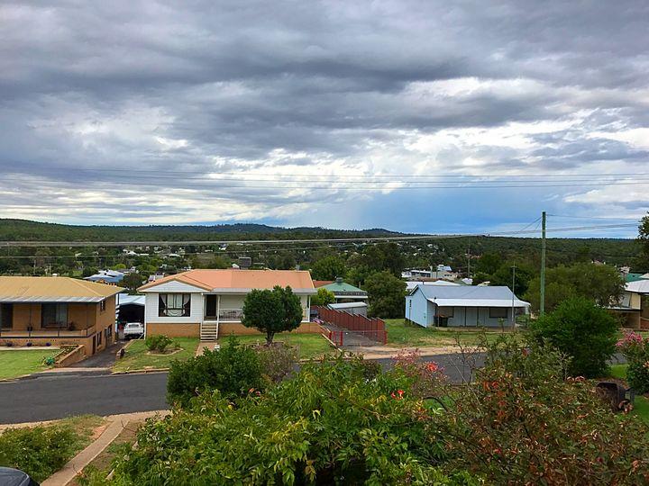 29 Queen Street, Warialda, NSW