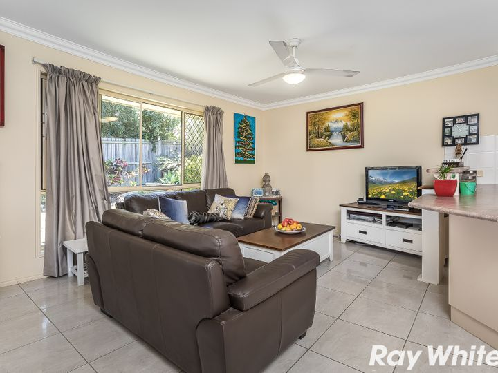 7 Faraday Court, Kallangur, QLD