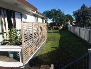 Close to Shops and Beach - Papamoa