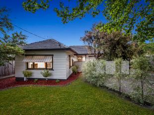 Updated Haven With Classic Edge - Kilsyth