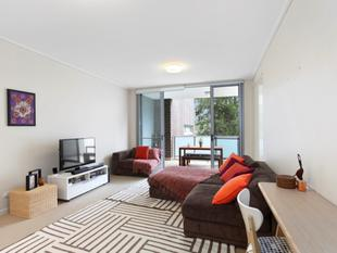 SOLD BY ANDY YEUNG - RAY WHITE AY REALTY CHATSWOOD - Greenwich