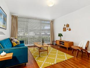 Lifestyle and Location - Freemans Bay