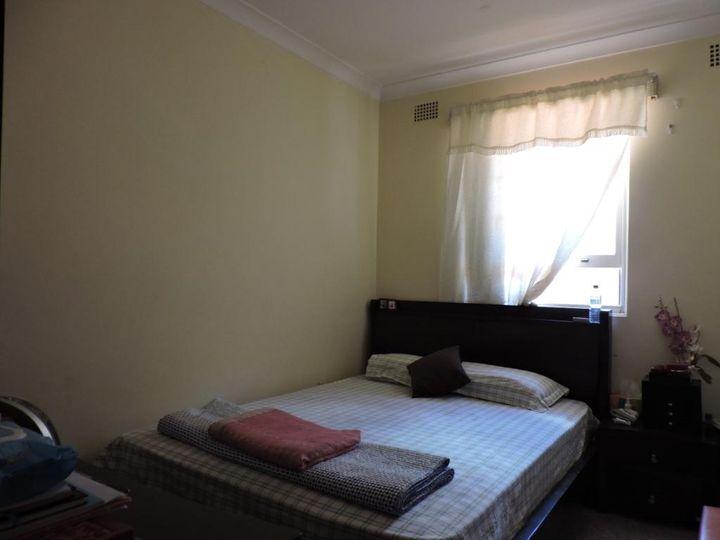 5/42 Victoria Avenue, Penshurst, NSW