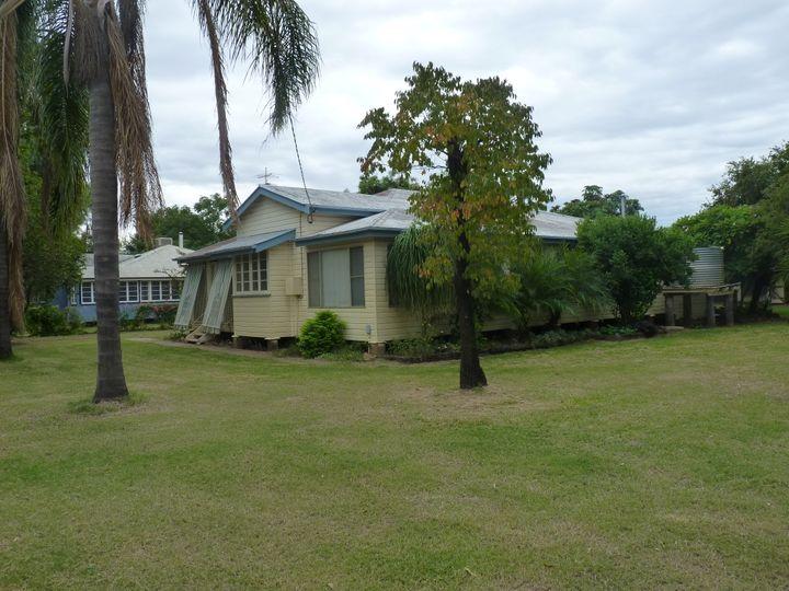 89 Grey Street, St George, QLD