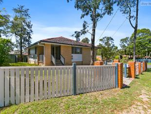 Simply convenient and affordable! - Goodna