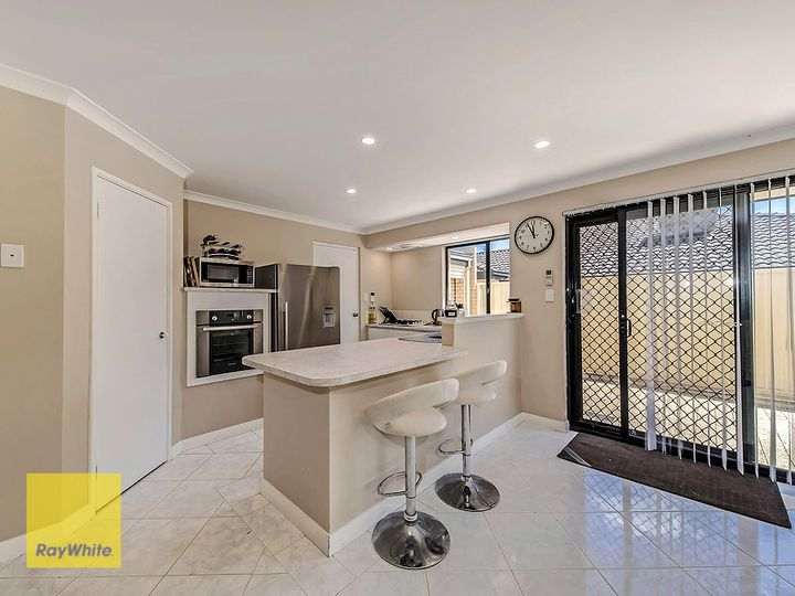 51 St Stephens Crescent, Tapping, WA