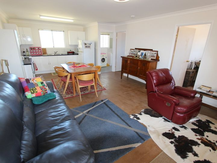 68 Howitt Street, Charleville, QLD
