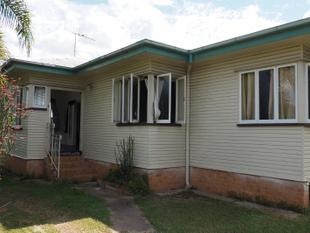 SOLID INVESTMENT OPPORTUNITY - Maryborough