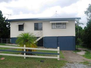 Close to the Centre of Town - Maryborough