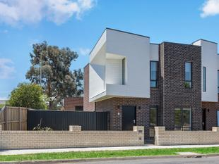 The Ultimate Townhome Opportunity - South Morang