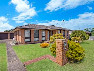 Everyone Wants A Solid Home - Warrnambool