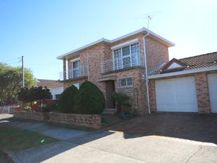 Oversized Townhouse - Sandringham