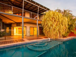 Luxury Waterfront Property - Broome