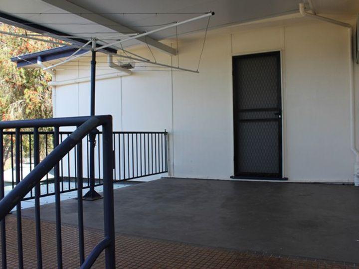8 Gard Street, Ingham, QLD