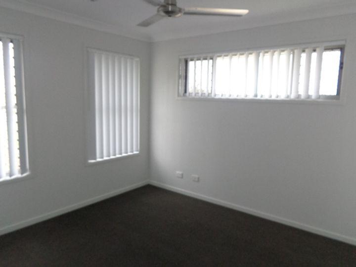 Gleneagle, QLD
