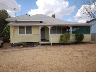 2 WEEKS FREE RENT (conditions apply) - Narrogin