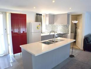 Furnished Accommodation  Gas and Water Included! - Notting Hill