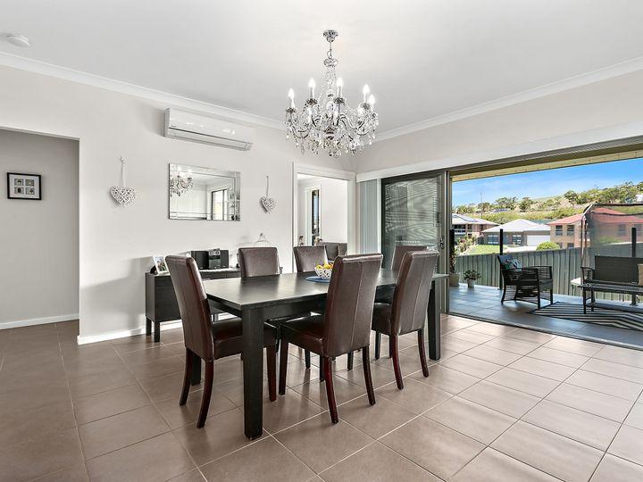 1 Miriam Place, Flinders, NSW
