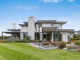 Magnificent Residence in East Stream Lane - Harewood