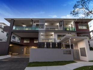 Brand new apartment close to shopping center - Coorparoo