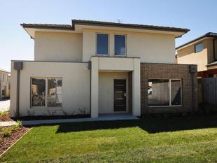 Brand New  Double Storey Townhouse     Ideally Situated  Phone for private viewing. - Carrum Downs