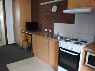 Budget Living at its best - Warrnambool