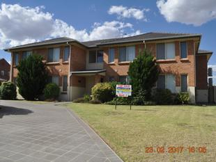 2 Bedroom Unit top floor unit - Cootamundra
