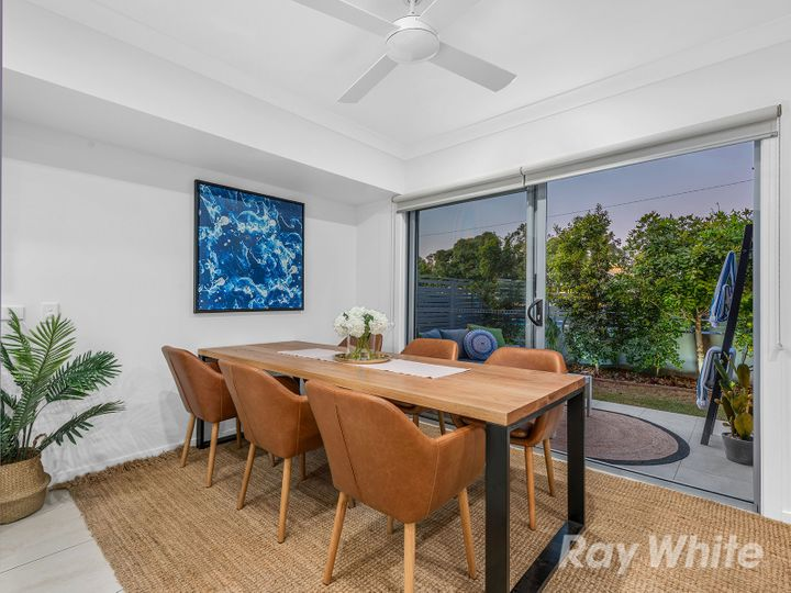 33/34 O'Doherty Circuit, Nudgee, QLD