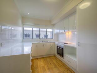 PET FRIENDLY TOWNHOUSE !! PERFECT LOCATION!! - Chermside West