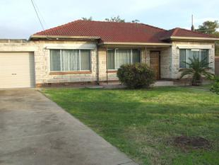 NEAT AND TIDY FAMILY HOME - Grange