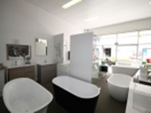 Business For Sale - Family Owned And Operated Bathroomware Supply Business - Capalaba