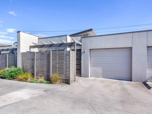 Great Investment With Potential 5.77% Return - Ballarat East