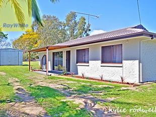 Fully Renovated & Keen to Sell ! - Beaudesert
