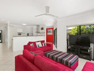 IMMACULATE & INVITING - Kewarra Beach