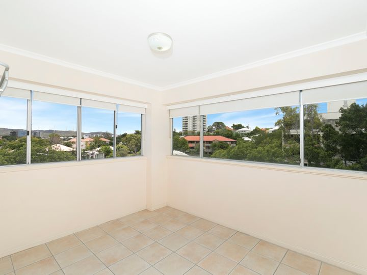 10/149 Ryan Street, West End, QLD